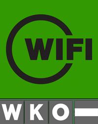Logo Wirtschaftsfoerderungsinstitut